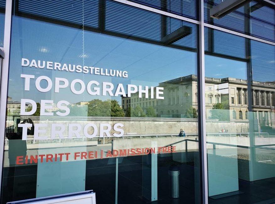 Actos de repudio en Cuba y humillación pública en Alemania