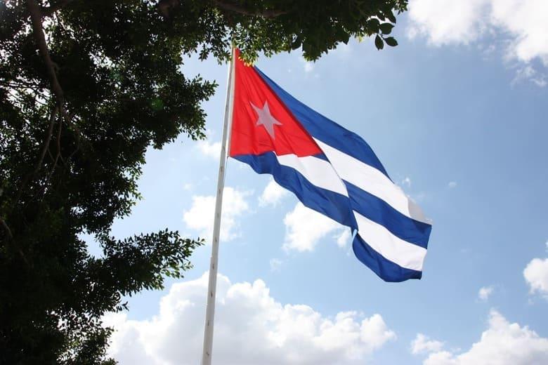 ¿Por qué se va la gente de Cuba?